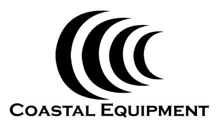 COA Logo-Large Version